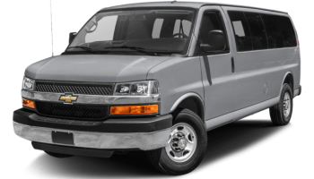 2016_Chevy_Express_640px