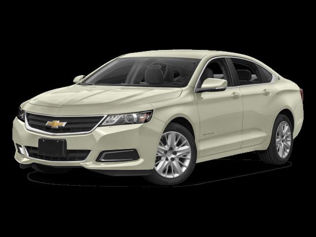 2016_Chevy_Impala_640px
