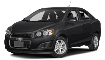 2016_Chevy_Sonic_640px