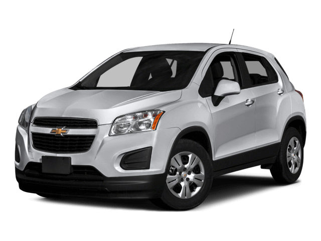 2016_Chevy_Trax_640px