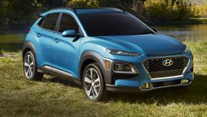 Big Island Motors | Hyundai, Mazda U0026 Subaru | Hawaii Car Dealers
