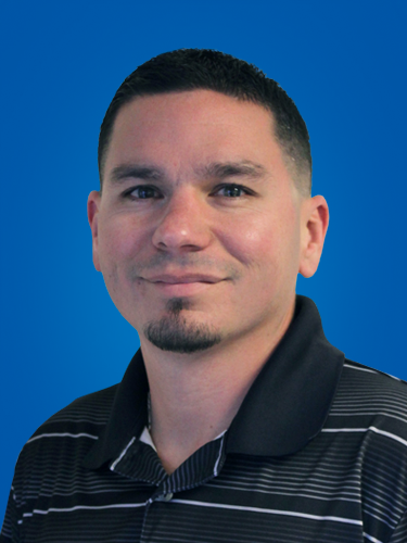 Jason Bocanegra