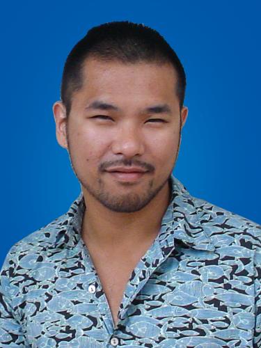 Ryan Tanimoto