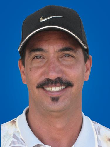Walter Amarino