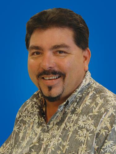 Wayne De Luz