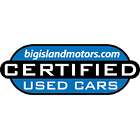 BIM Certified Used Car