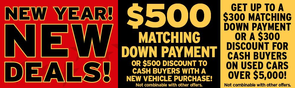 Big Island Motors >> Big Island Motors Hyundai Subaru Hawaii Car Dealers