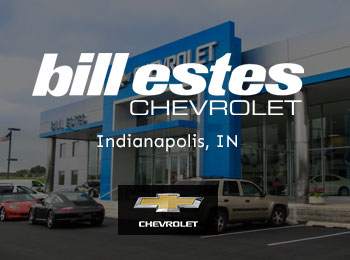 Bill Estes Chevy
