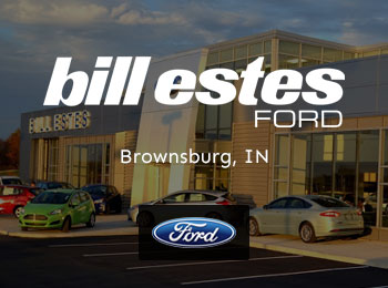 Ford Dealers Indianapolis >> Bill Estes Auto Group Indianapolis Area Ford And Chevrolet