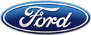 Ford_Logo_New