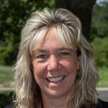 Brenda Moc