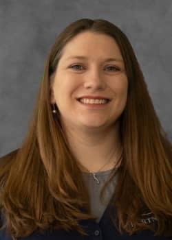 Tracy Lewiston
