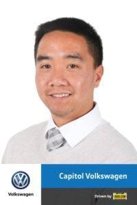 Billy Kuang