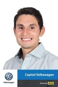 Oscar Viquez