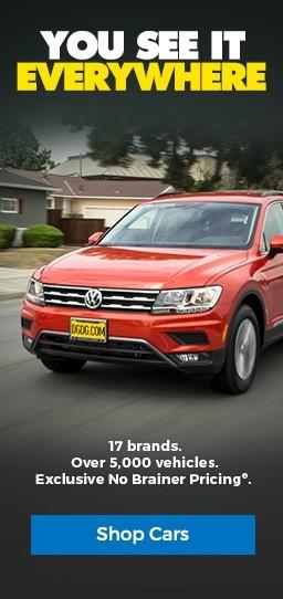 Capitol Volkswagen San Francisco Bay Area Volkswagen Dealer