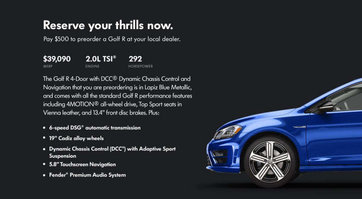 2015-Volkswagen-Golf-R-Specs-2-1