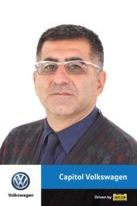 Emil Ramada