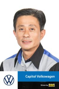 Ryan Bui