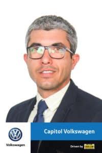 Mahdi Ghabourivarzaheh
