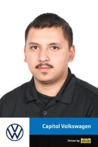 Ruben Rojas