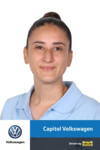 Katerina  Anagnostakis