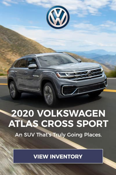2020_VW_Atlas_Cross_Sport_400x600