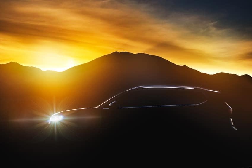 2021 Volkswagen Taos Exterior