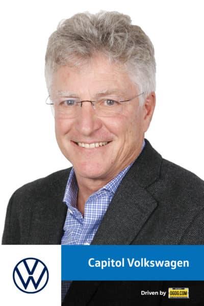 Peter Scibetta