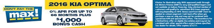 CarriageKia-DontPayMax-719x97-Optima