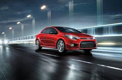 2017-Kia-Forte-Koup-red-Carriage-Kia