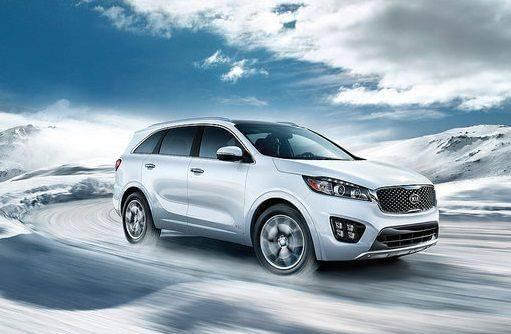 2017-Kia-Sorento-white-Carriage-Kia