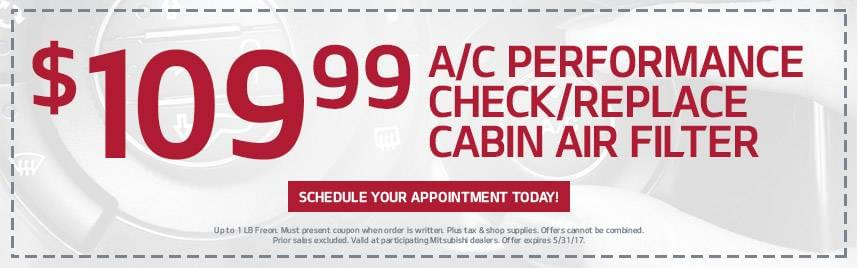 If You Are Worried About The Price Of An Oil Change At Round Rock Kia  Service, Consider The Alternative.