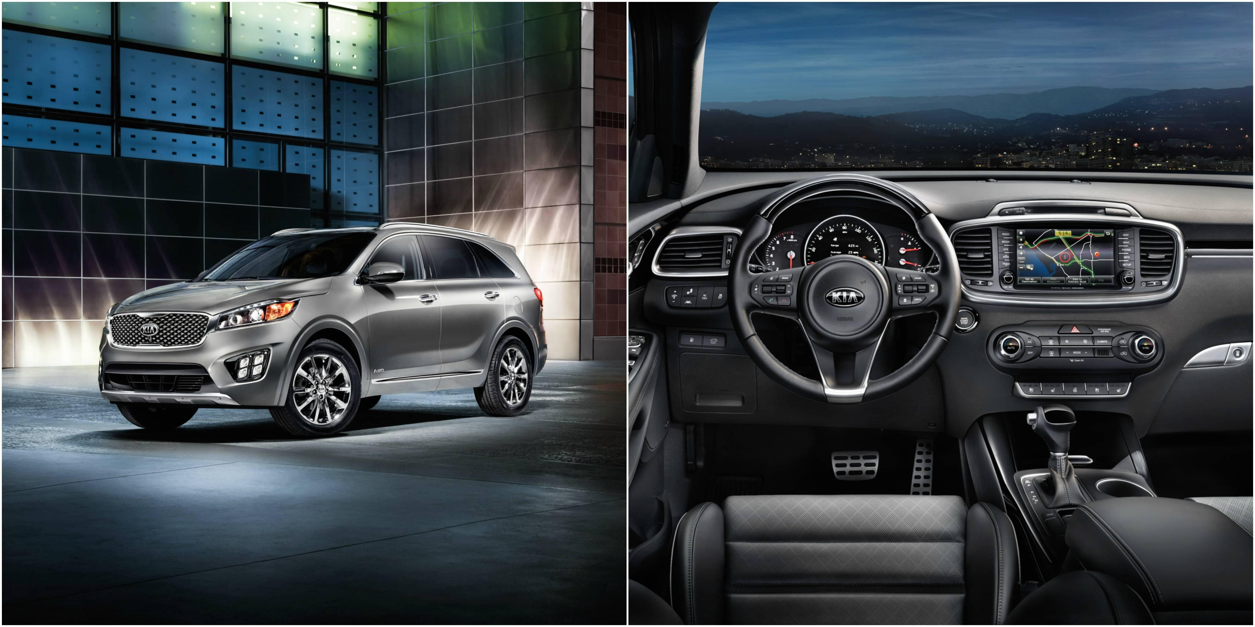 ford edge vs jeep cherokee 2018 2019 ford reviews. Black Bedroom Furniture Sets. Home Design Ideas