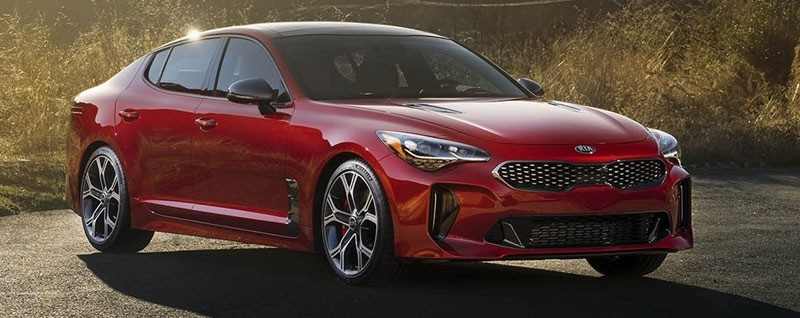 2018 kia k900 price.  k900 2018 kia stinger throughout kia k900 price