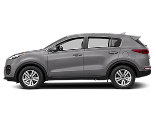 CarriageKia_0002_sportage