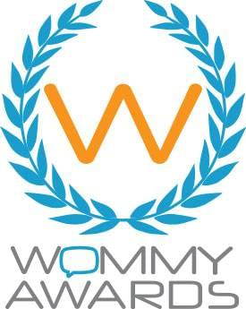 2017 WOMMY Awards