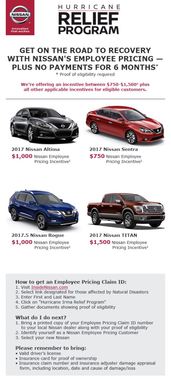 Nissan Leaf Lease Atlanta Nissan S Quot No Charge To Charge