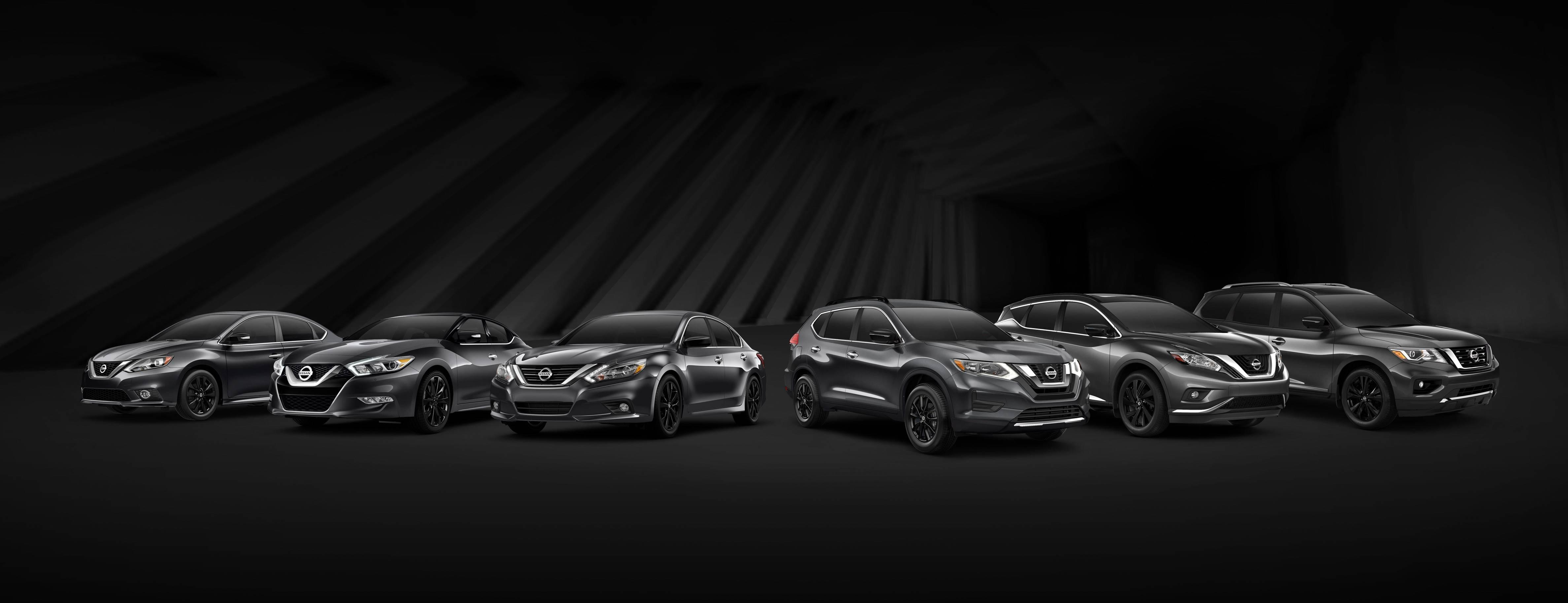 Carriage Nissan Official Site Upcomingcarshq Com