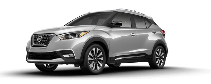 Nissan Titan Lease >> 2019 Nissan Kicks Specs & Features Review | Gainesville GA