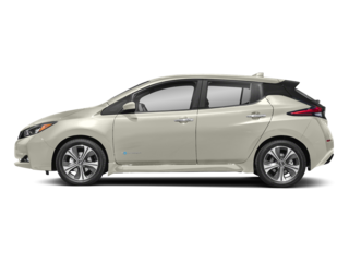 New & Used Nissan Vehicles | Serving Gainesville and ...
