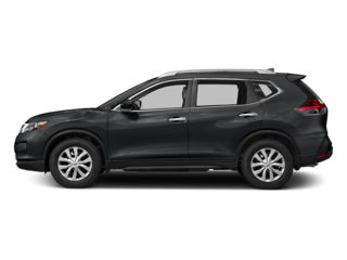New Amp Used Nissan Vehicles Serving Gainesville And