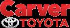 Carver-Footer-Logo