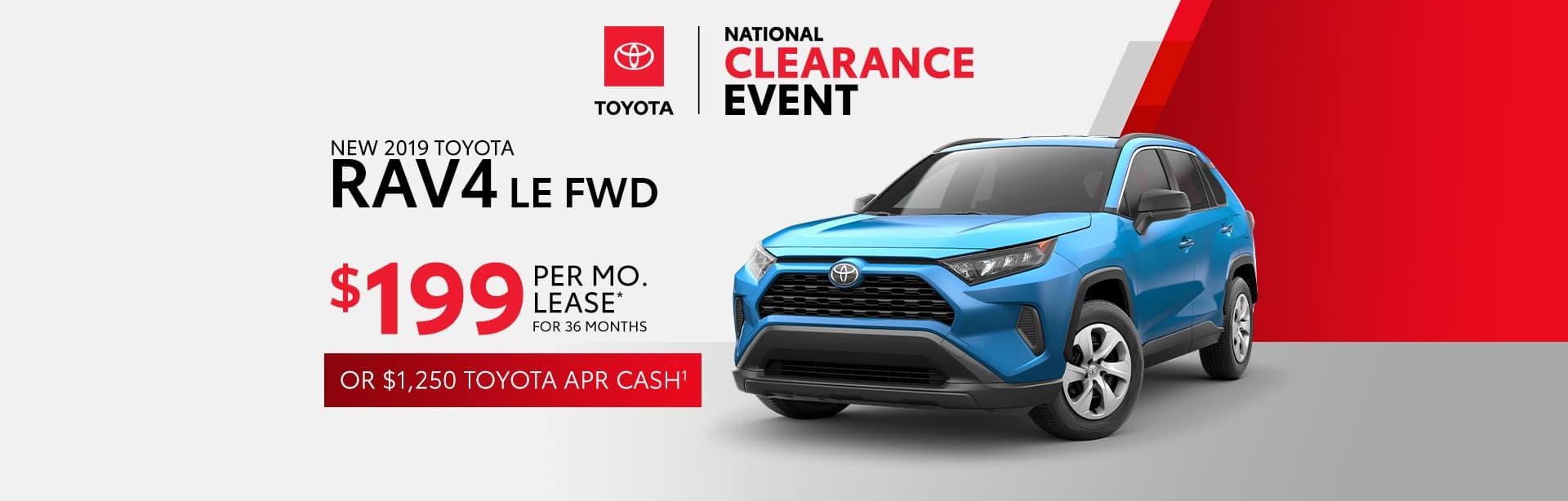 Toyota Columbus Ohio >> Carver Toyota Toyota Dealer In Taylorsville Serving Columbus