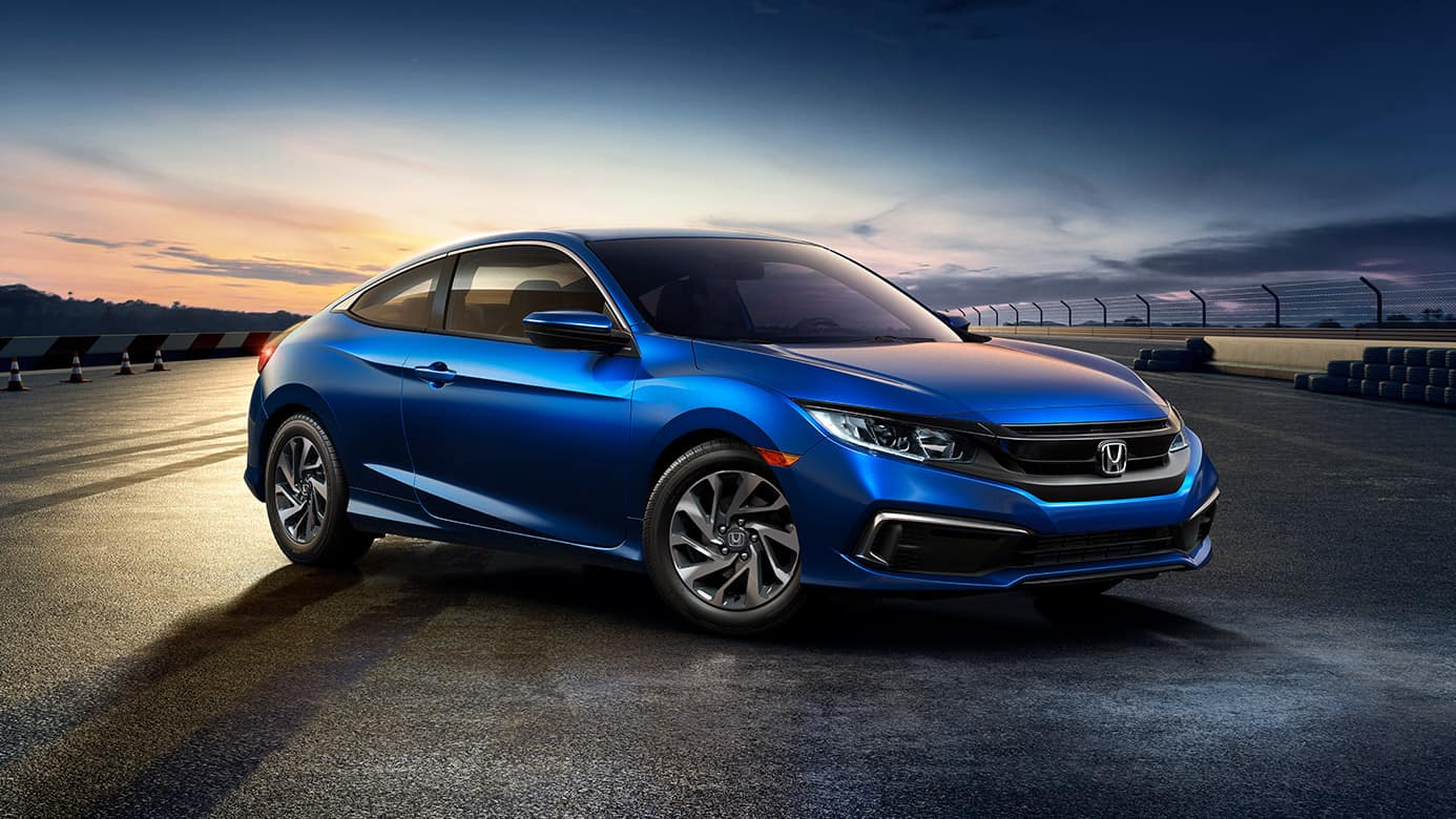2019 Honda Civic Why Are Illinois Honda Dealers Opposed To Being Open on Sunday? Castle Honda Serving Chicago, IL