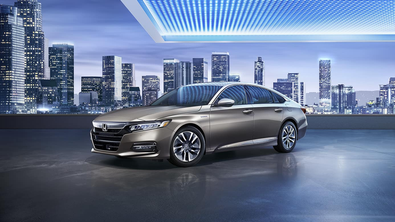 2019 Honda Accord Honda Auto Specials at Castle Honda Serving Lake County, IL