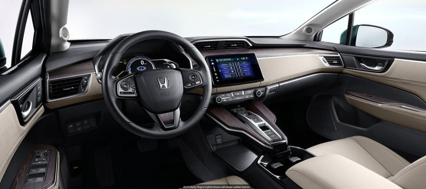 Castle Honda has a large inventory of used vehicles near Addison, IL