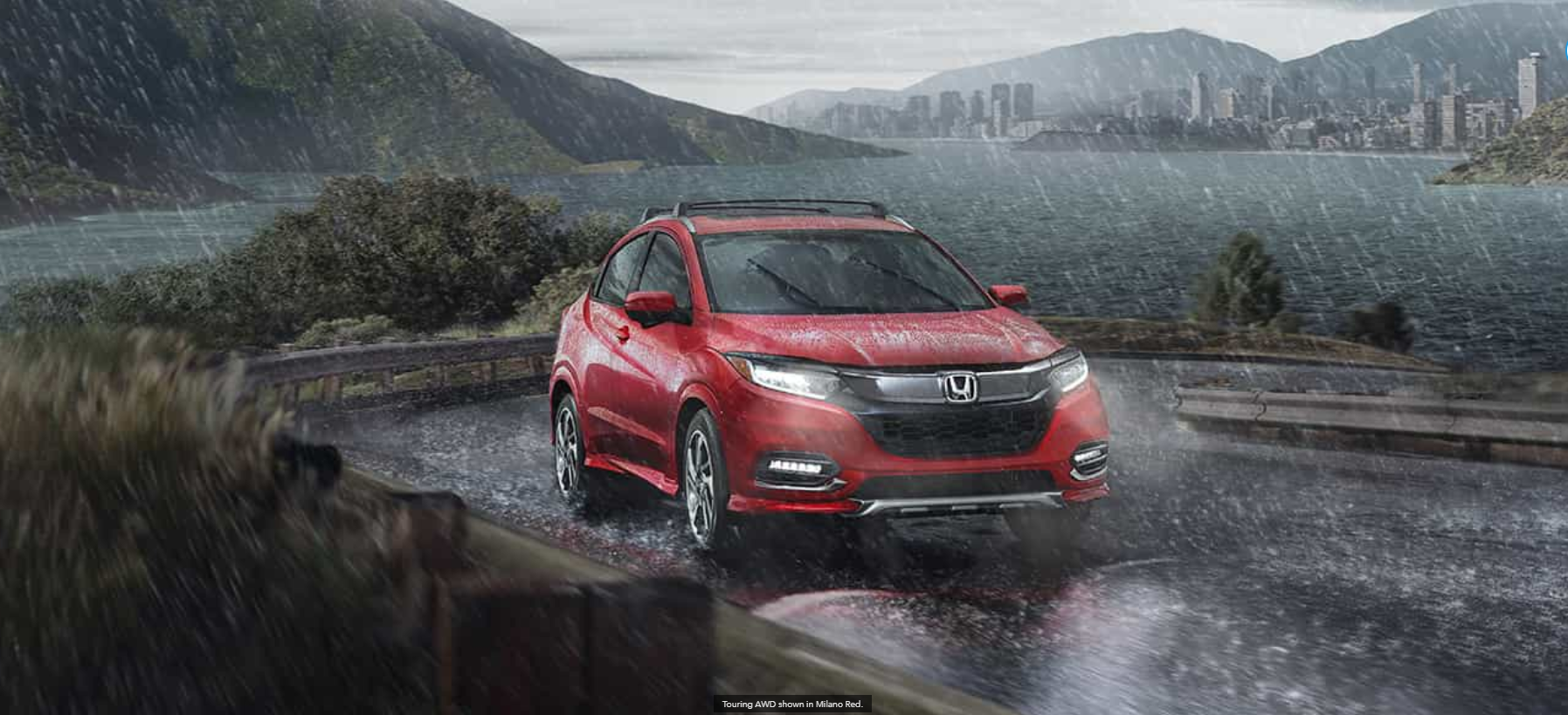 Castle Honda offers many specials, incentives, and discounts towards Honda vehicles and services near Addison, IL
