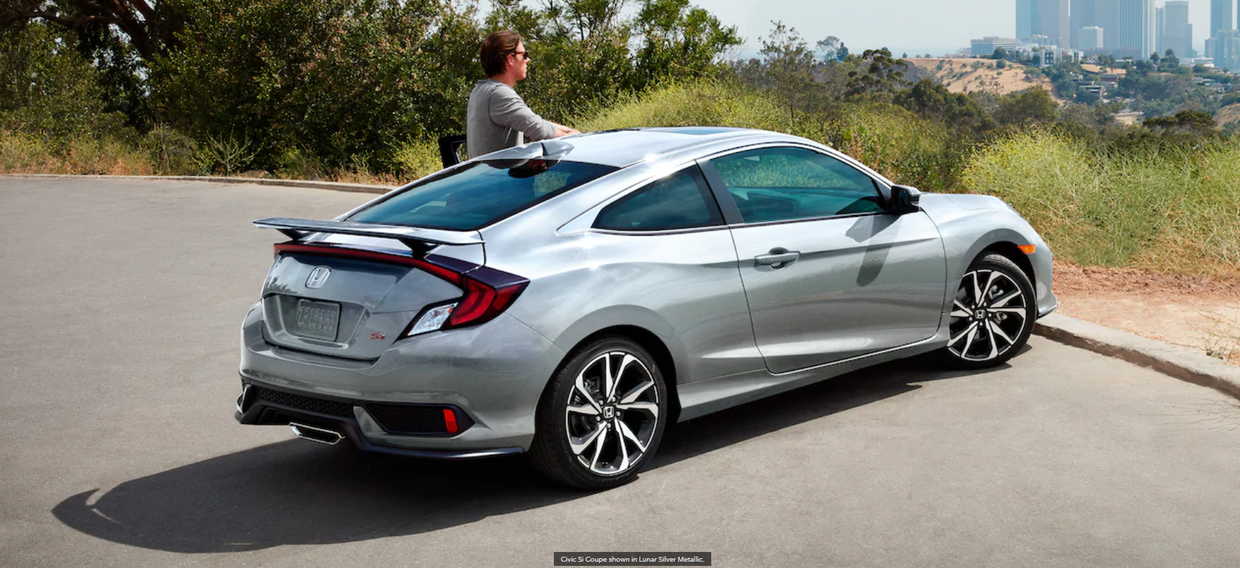 Castle Honda has a large inventory of Honda vehicles near Addison, IL