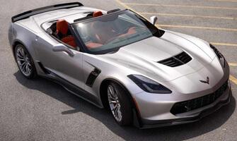 2016-Corvette-Homepage