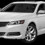 2015-chevy-impala